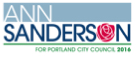 ann4pdx logo for website logo tiny 136x58